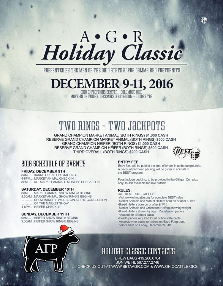 agr-holiday-classic